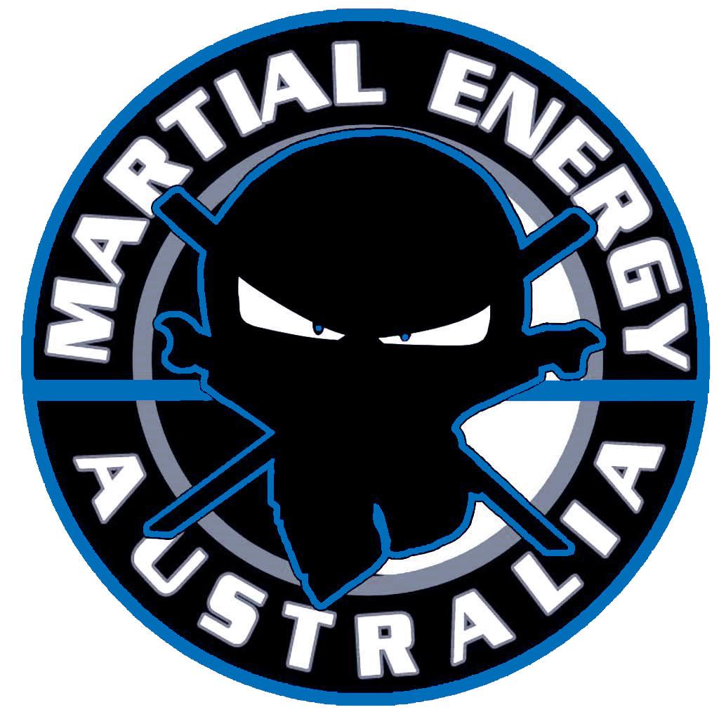 Martial Energy Australia - Macarthur