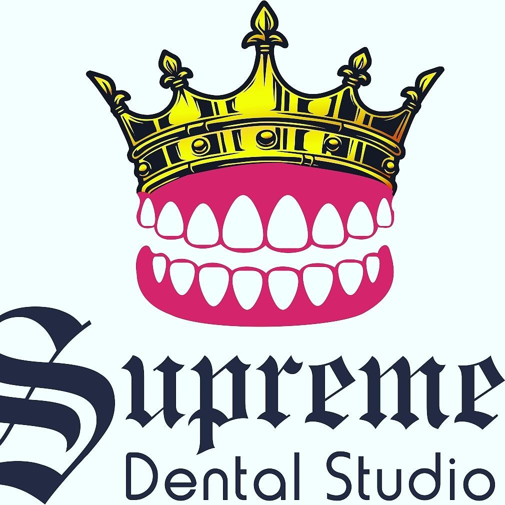 Supreme Dental Studio