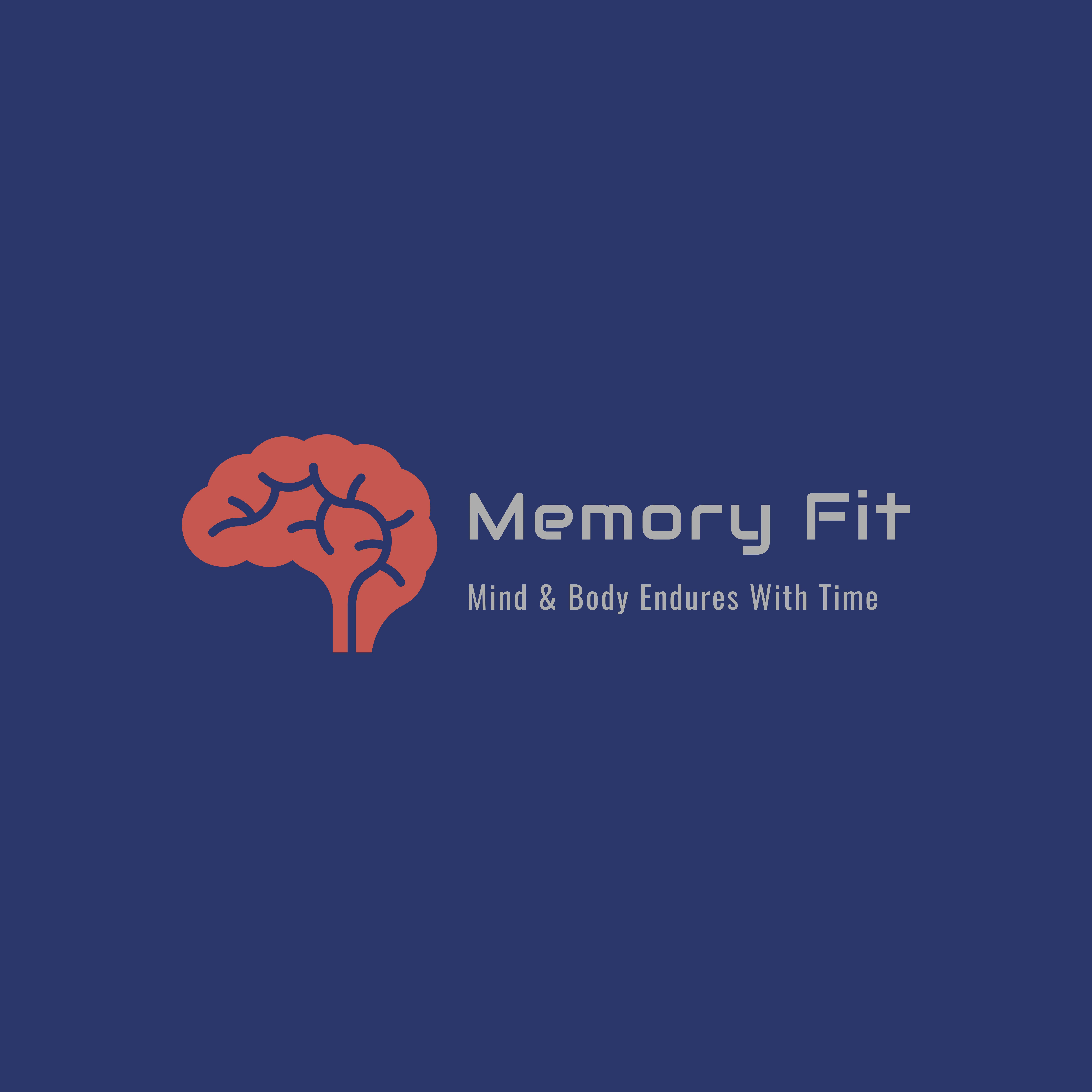 Memory Fit
