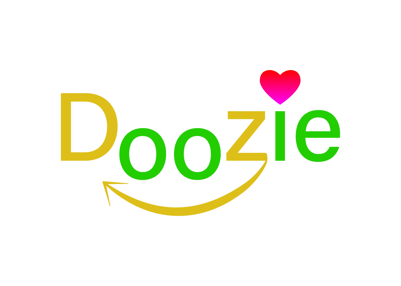 Doozie