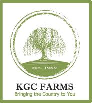 KGC FARMS