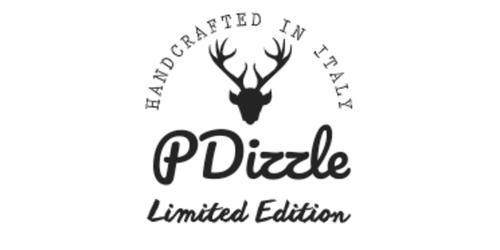 PDizzle Apparel