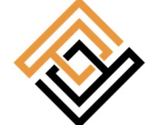 Pavement Pros LLC