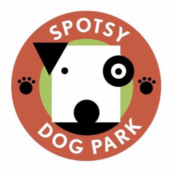 Spotsy Dog Park Inc.