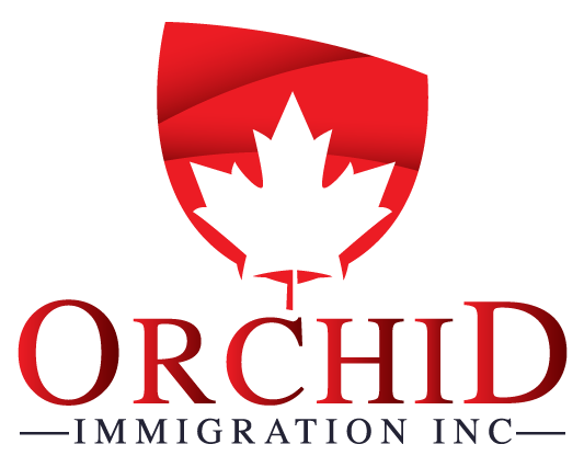 Orchid Immigration Inc.
