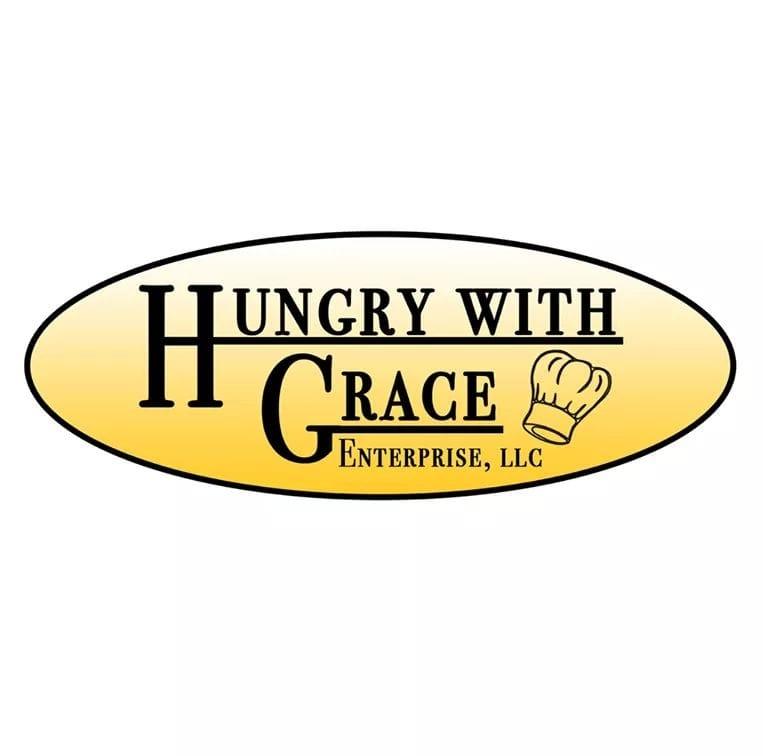 HUNGRY WITH GRACE ENTERPRISE