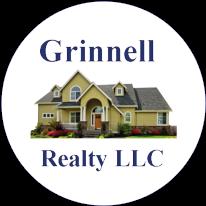 Grinnell Realty LLC-Robin Marcinik Broker-Owner