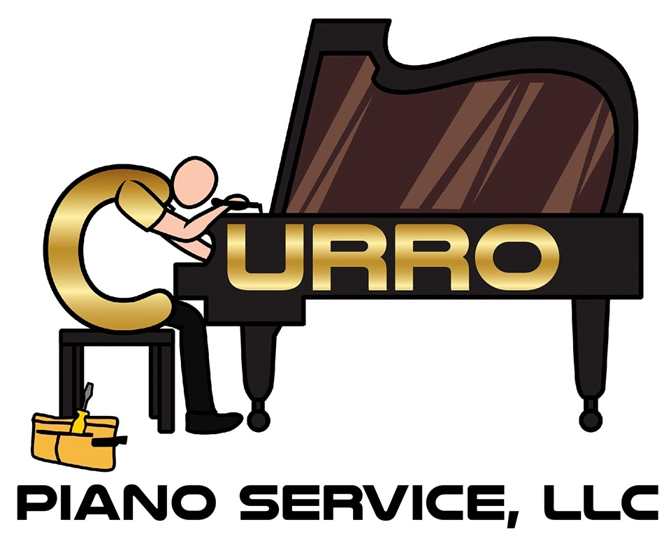 Curro Piano Service LLC