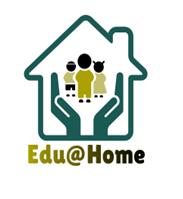 Edu@Home