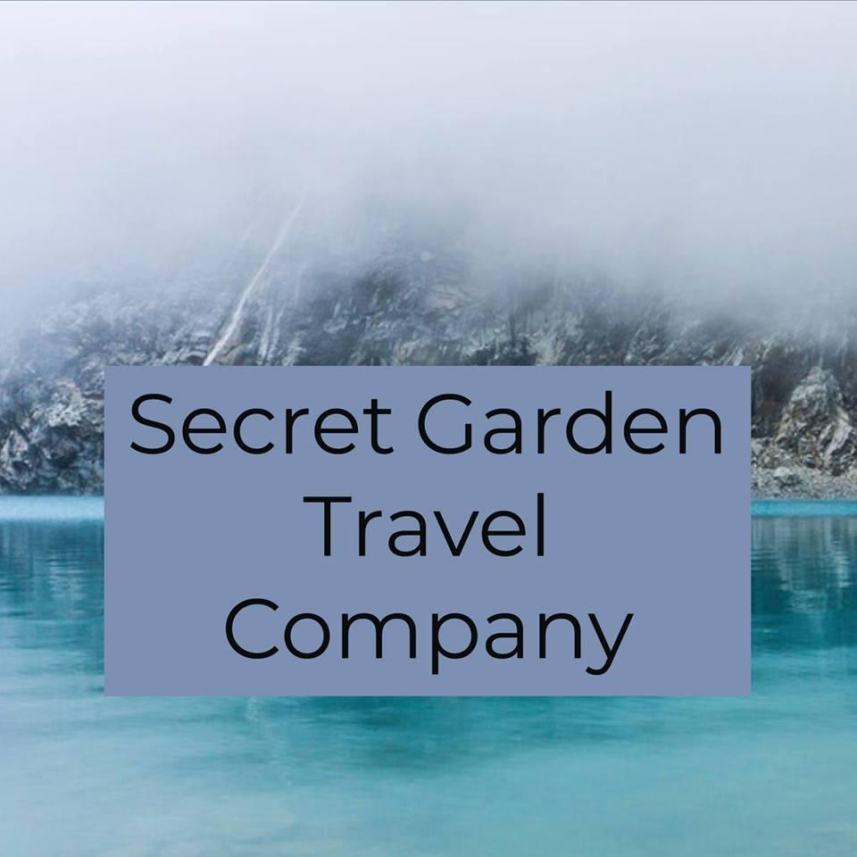 Secret Garden Travel Company LLC
