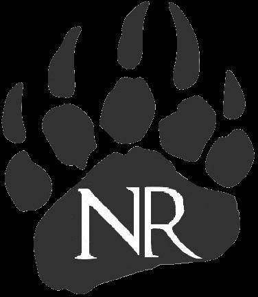NorthRustic