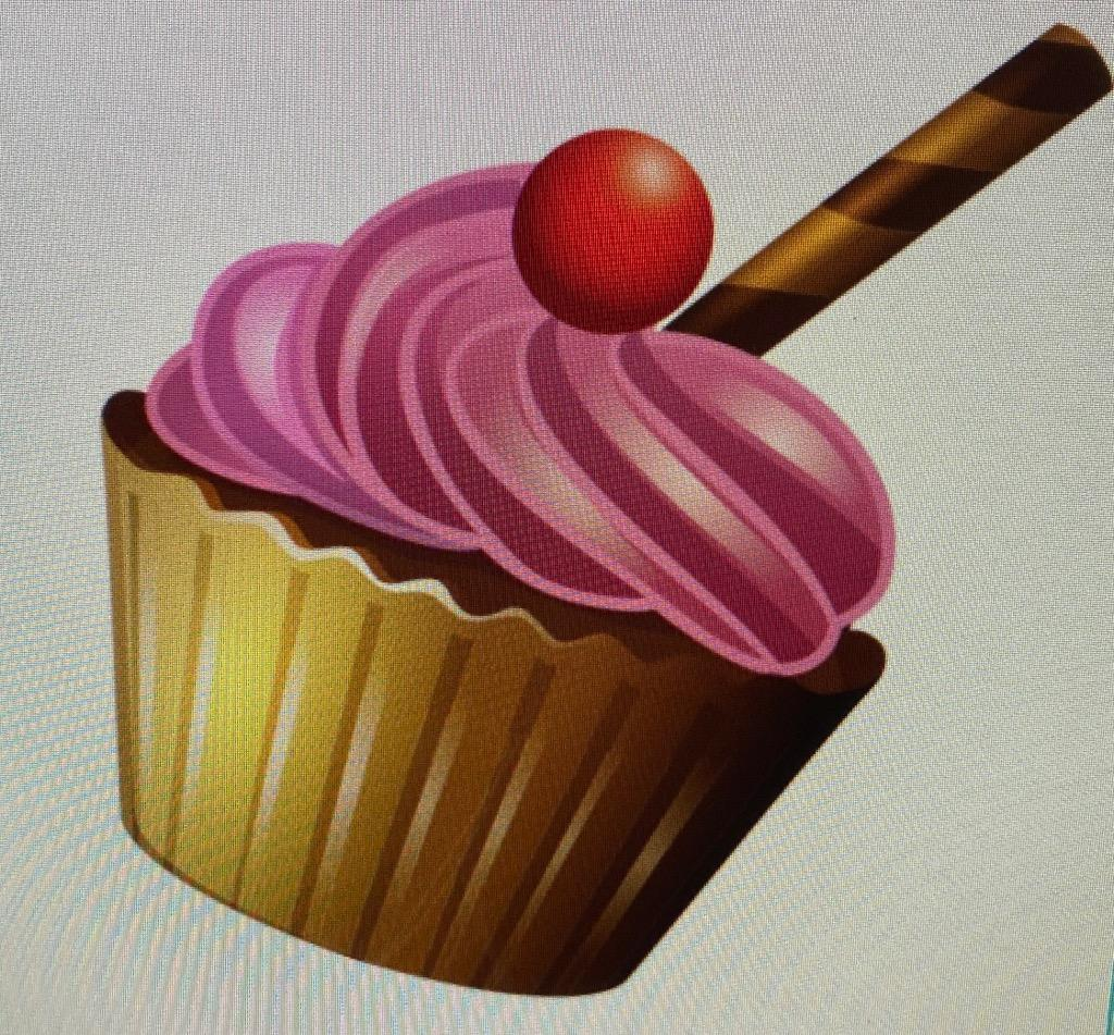 Sweet Treat's By TressC