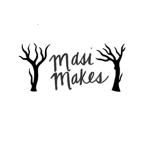 MasiMakes LLC