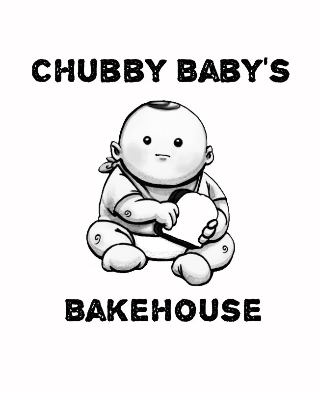 Chubby Baby's Bakehouse