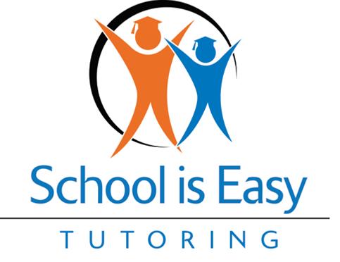 School is Easy- Greater Hamilton