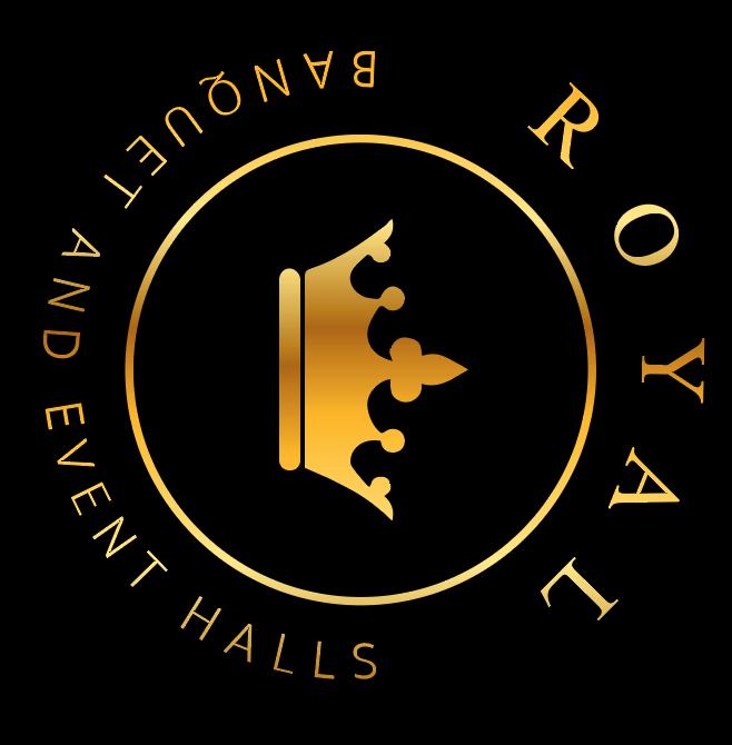 ROYAL BANQUET & EVENT HALLS