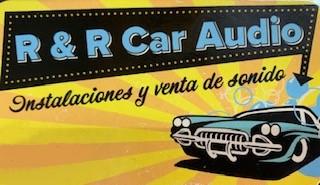 R&R Car Audio