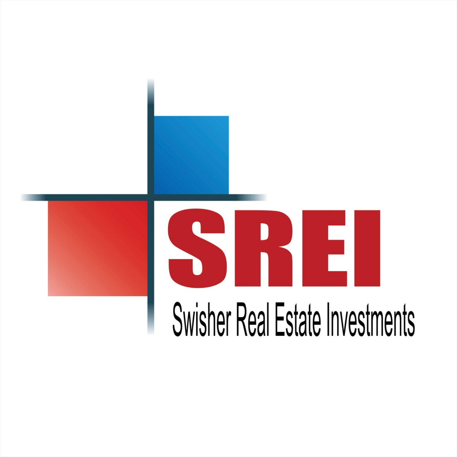 Swisher Real Estate Investments
