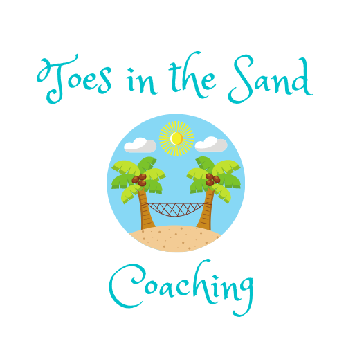 Toes in the Sand Coaching LLC