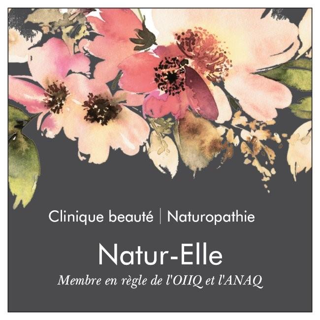 Natur-Elle