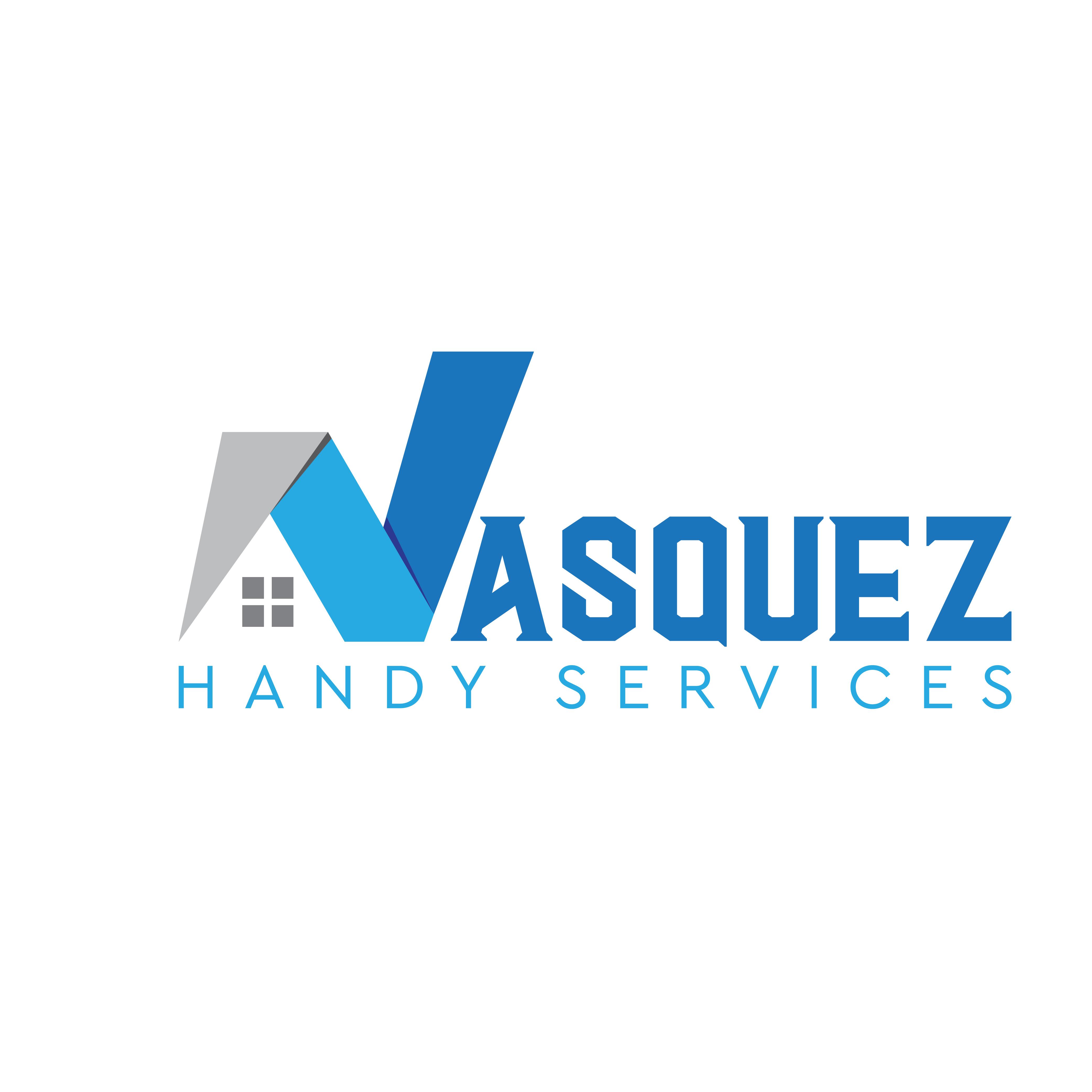 Vasquez Handy Services