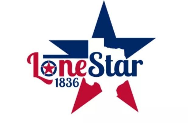 LoneStar 1836