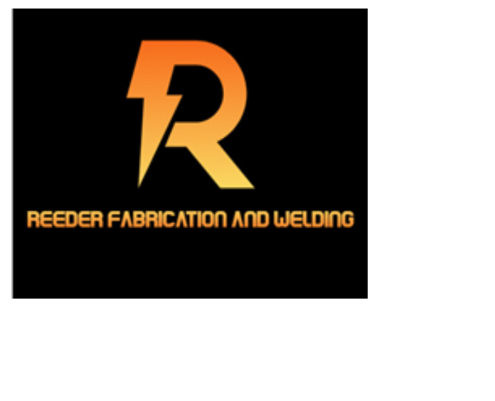 Reeder Fabrication and Welding