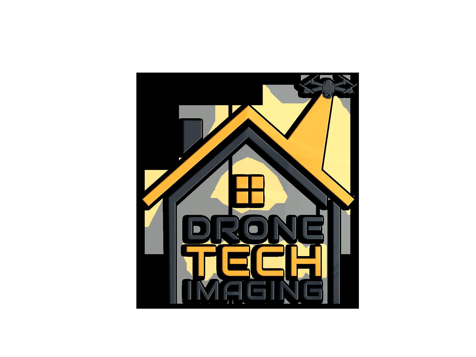 Drone Tech Imaging