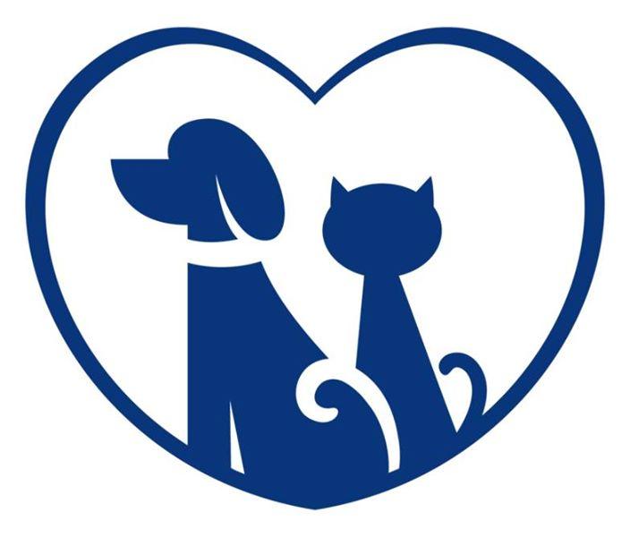 Lovelight Pet Care