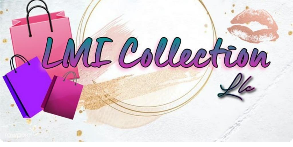 LMI Collection LLC