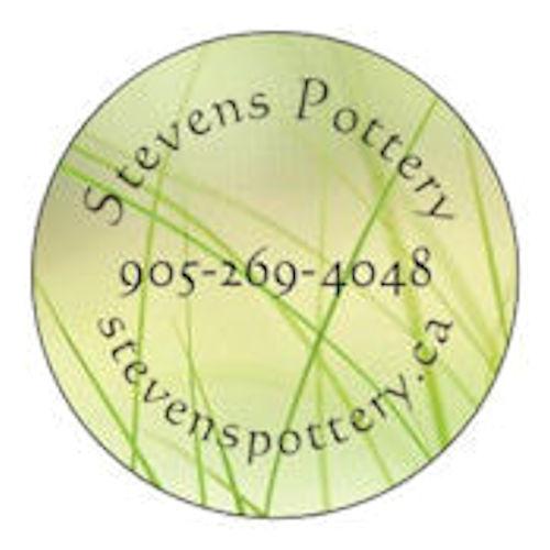 Stevens Pottery