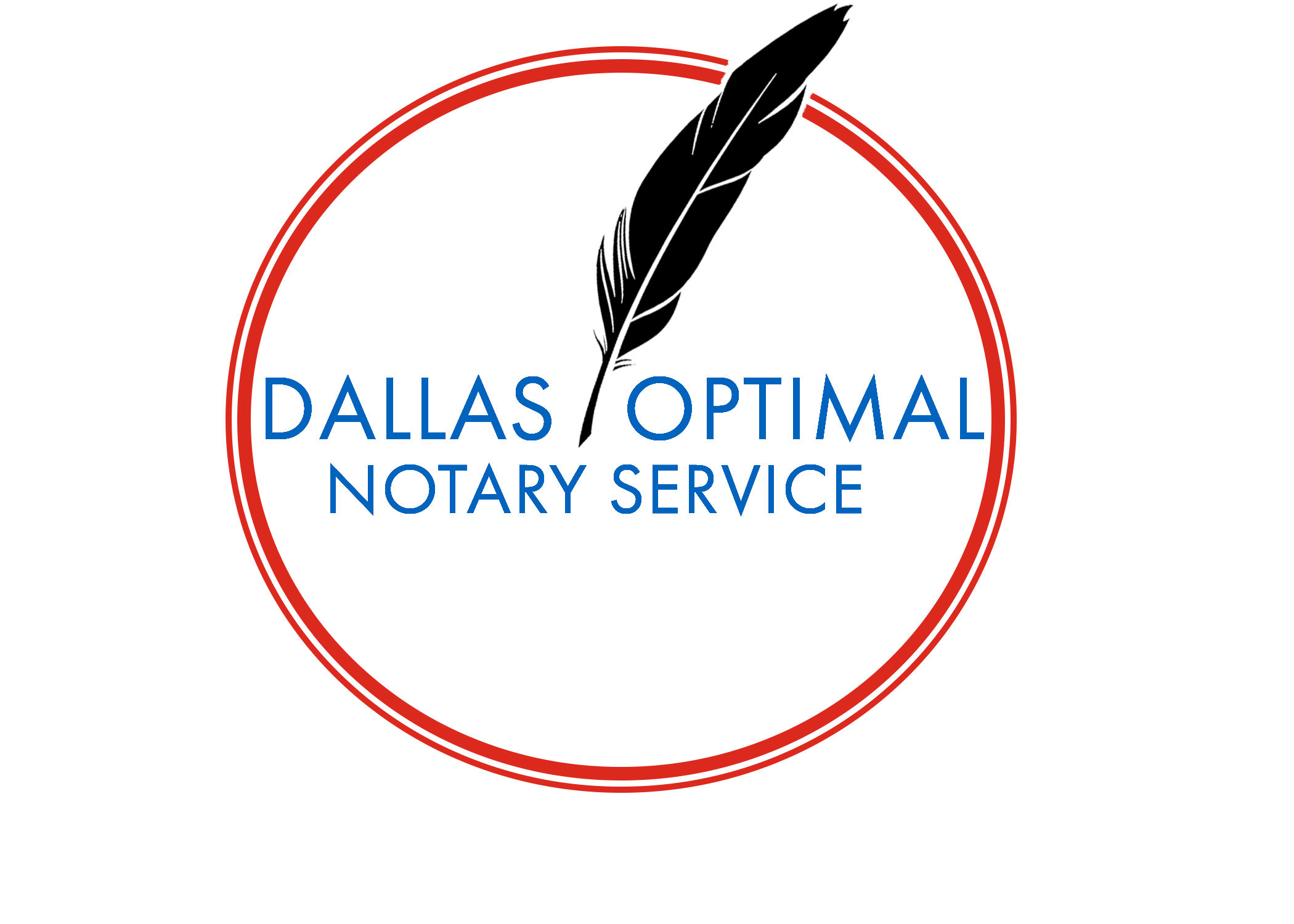 Dallas Optimal Notary Services