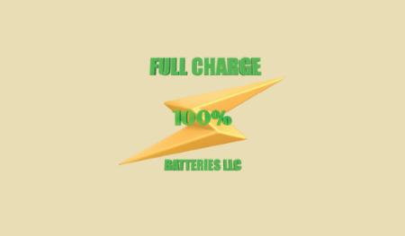 Full Charge Batteries LLC