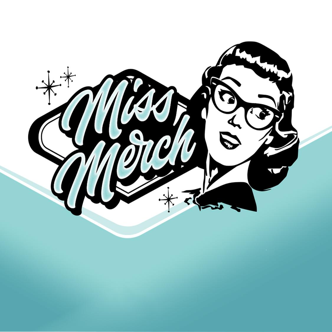 Miss Merch
