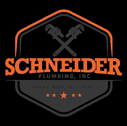 Schneider Plumbing Inc.