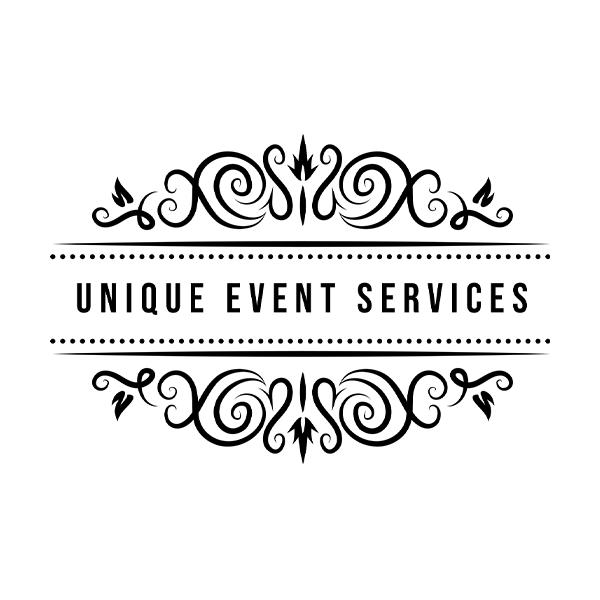 Unique Event Services