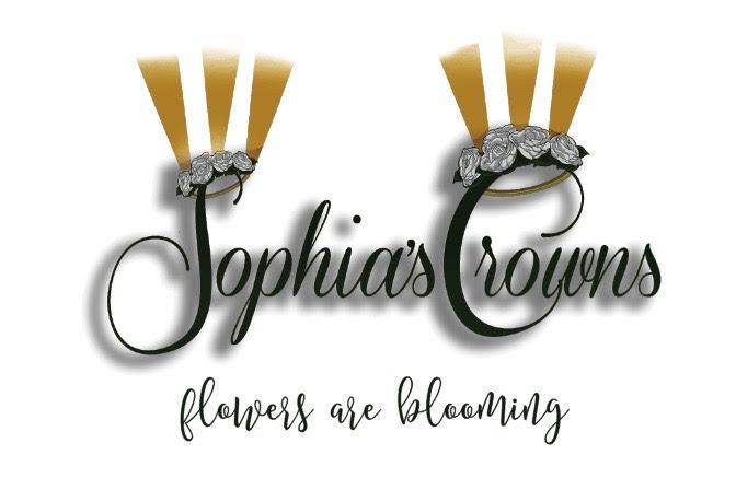Sophia's Crowns Flower Shop