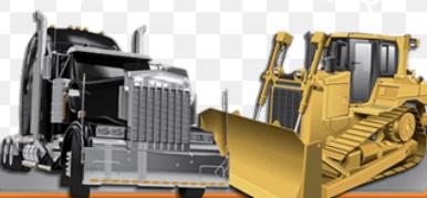 S&S Equipment Repair LLC