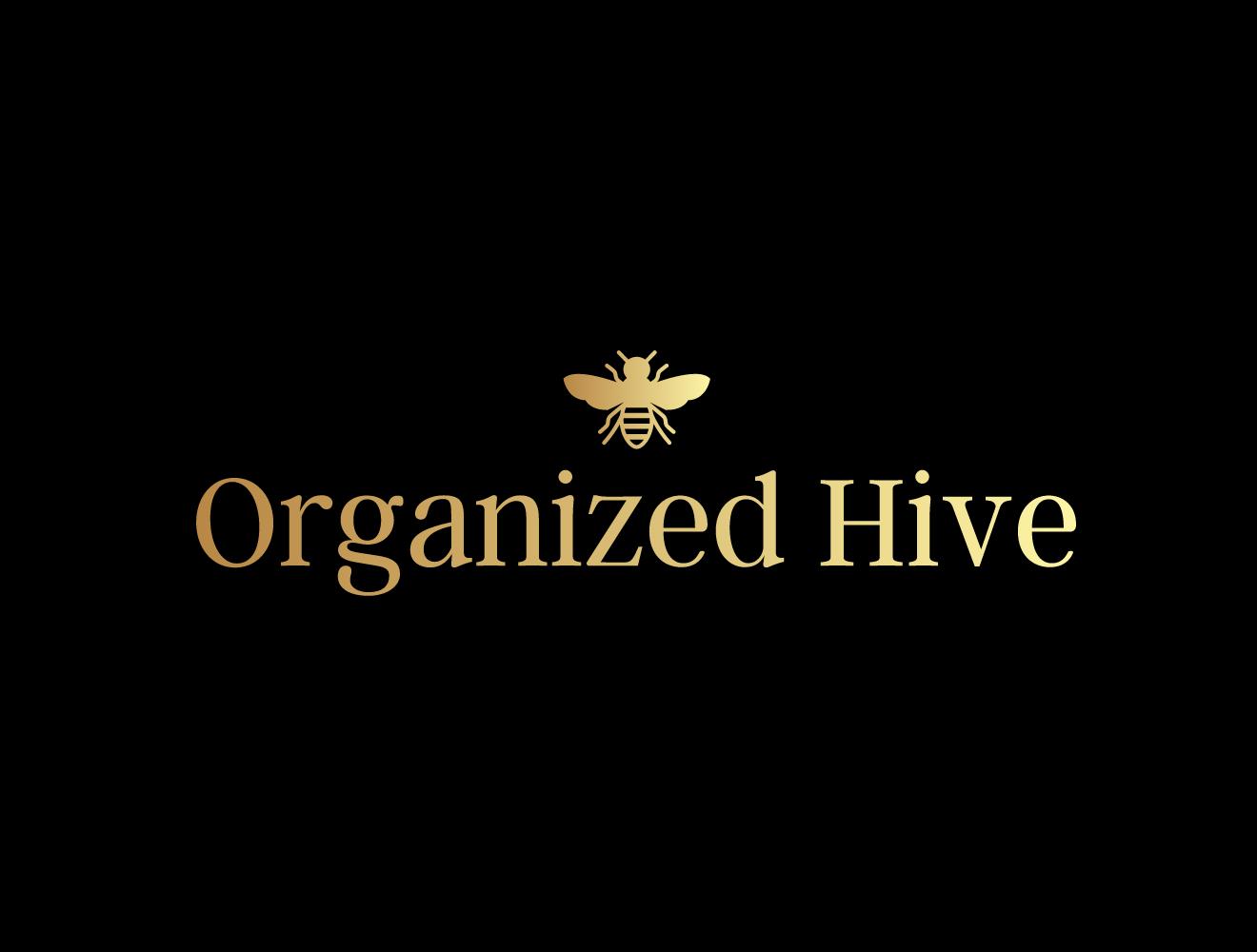 Organized Hive