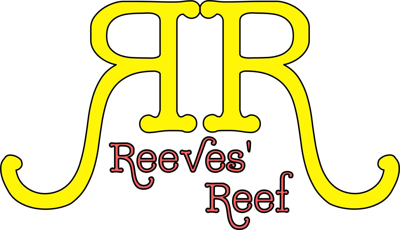 Reeves' Reef