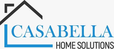 Casabella Home Solutions LLC
