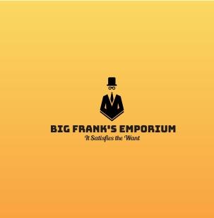 Big Frank's Emporium