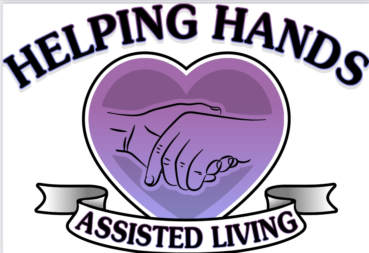 Helping Hands Assisted Living