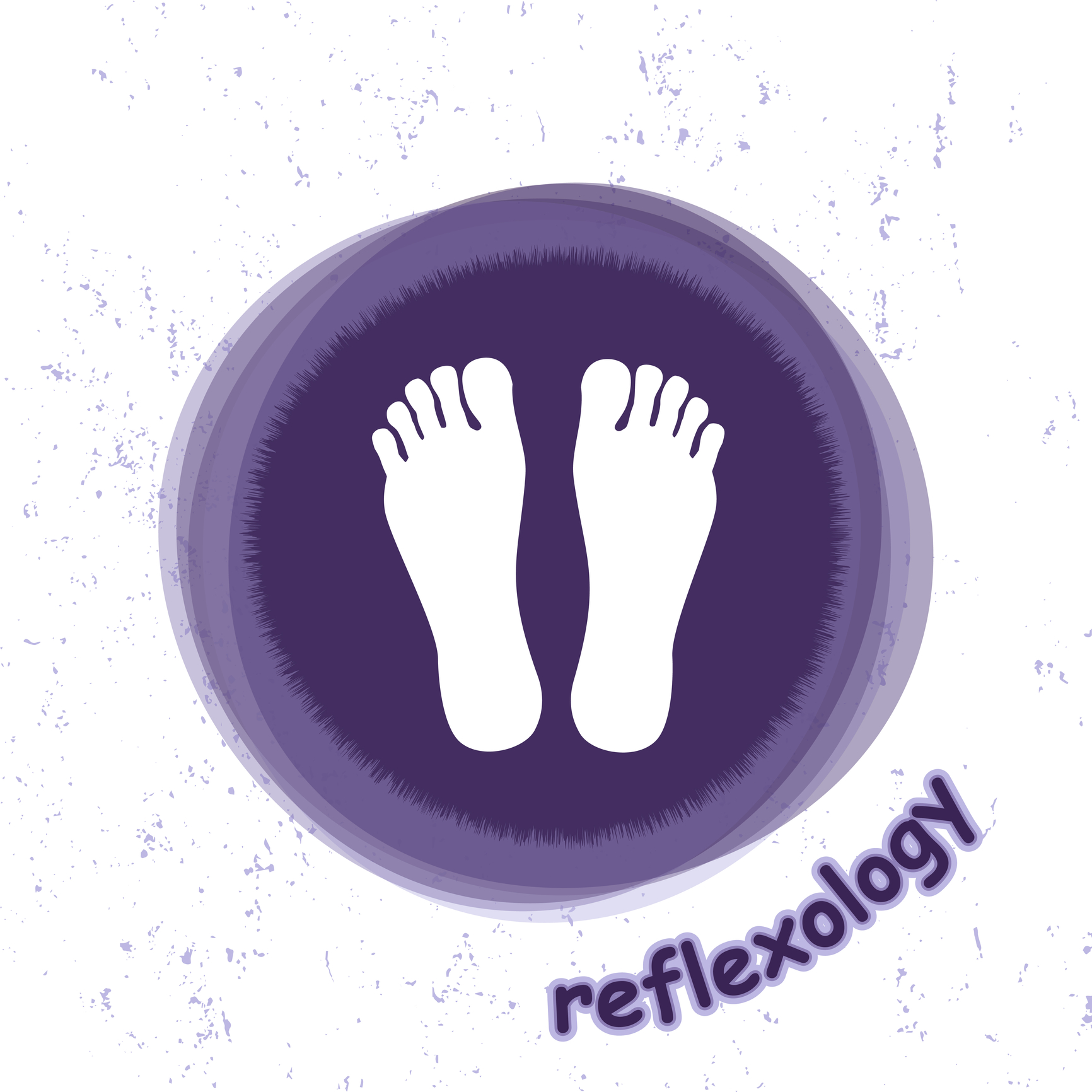 School of Therapeutic Reflexology
