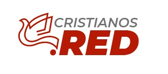 cristianos.red