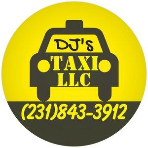 DJ's TAXI LLC