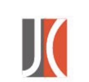 Jagger Construction LLC