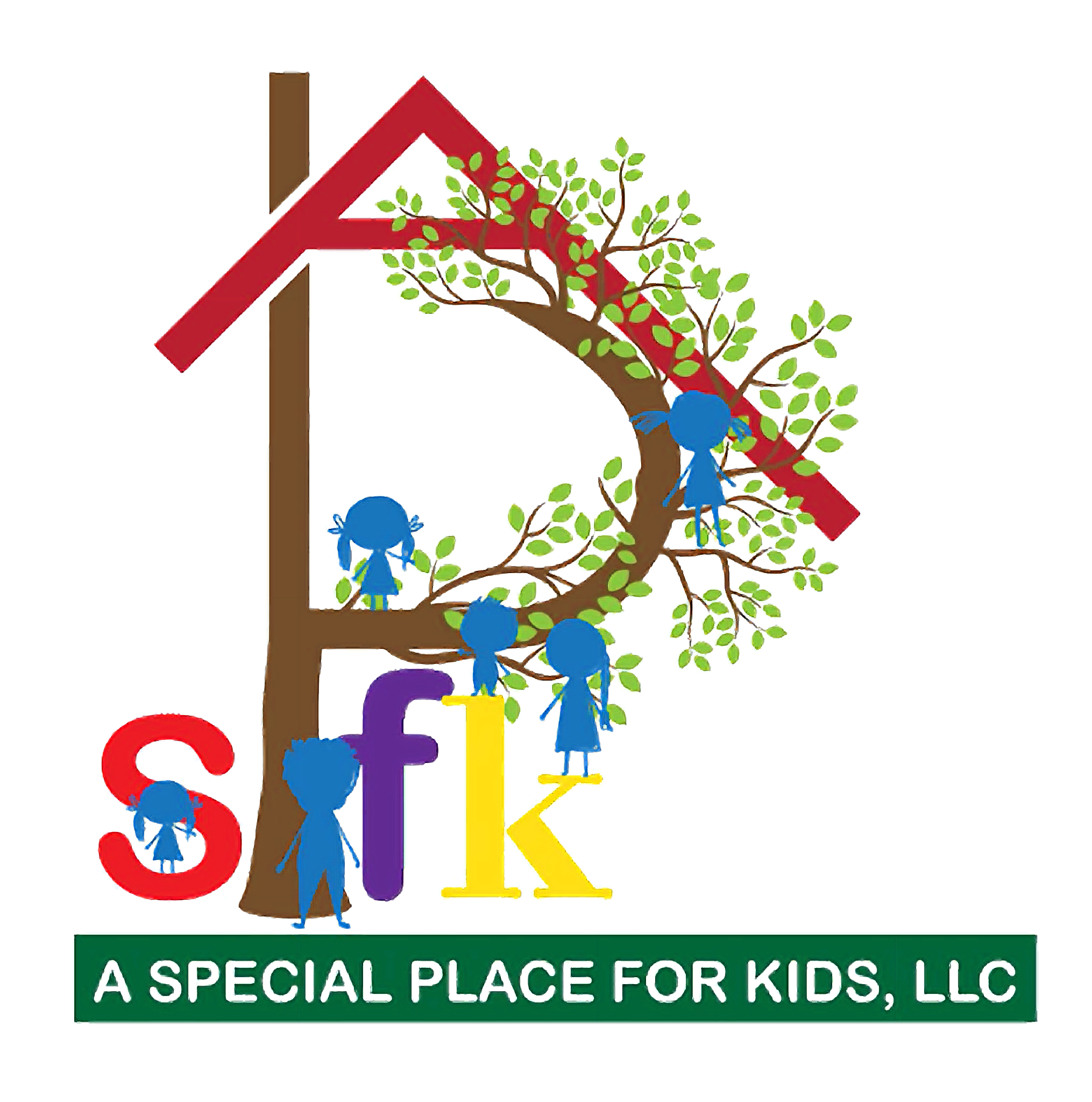 A Special Place for Kids LLC