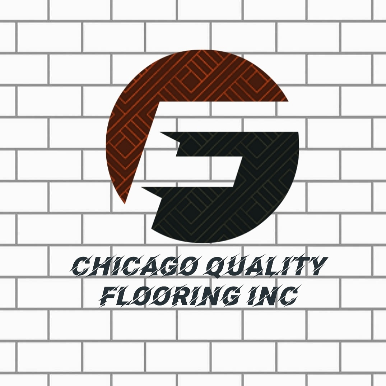 Chicago Quality Flooring Inc.