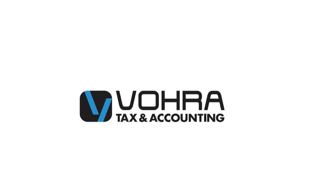 vohra tax & accounting